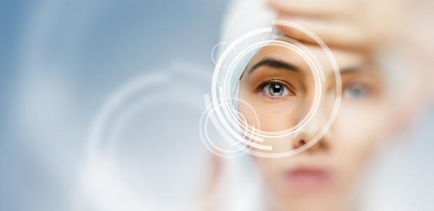 Повышенное глазное давление симптомы