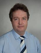 Владелец и основатель Rulacom Consult GmbH Andreas Schust