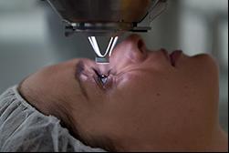 Клиника по восстановлению зрения в новосибирске