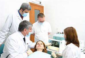 Клиники для определения беременности москва