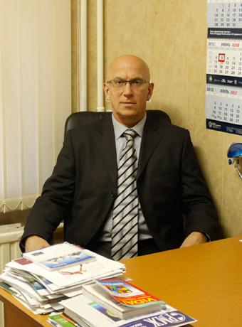 Лемешев Василий Васильевич  Уролог-андролог, врач высшей категории, главный врач Медицинского центра